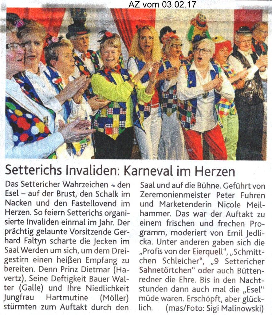 17-02-17-senioren-und-invalidenverein-setterich-33-zeitungsartikel-az-03-02-17