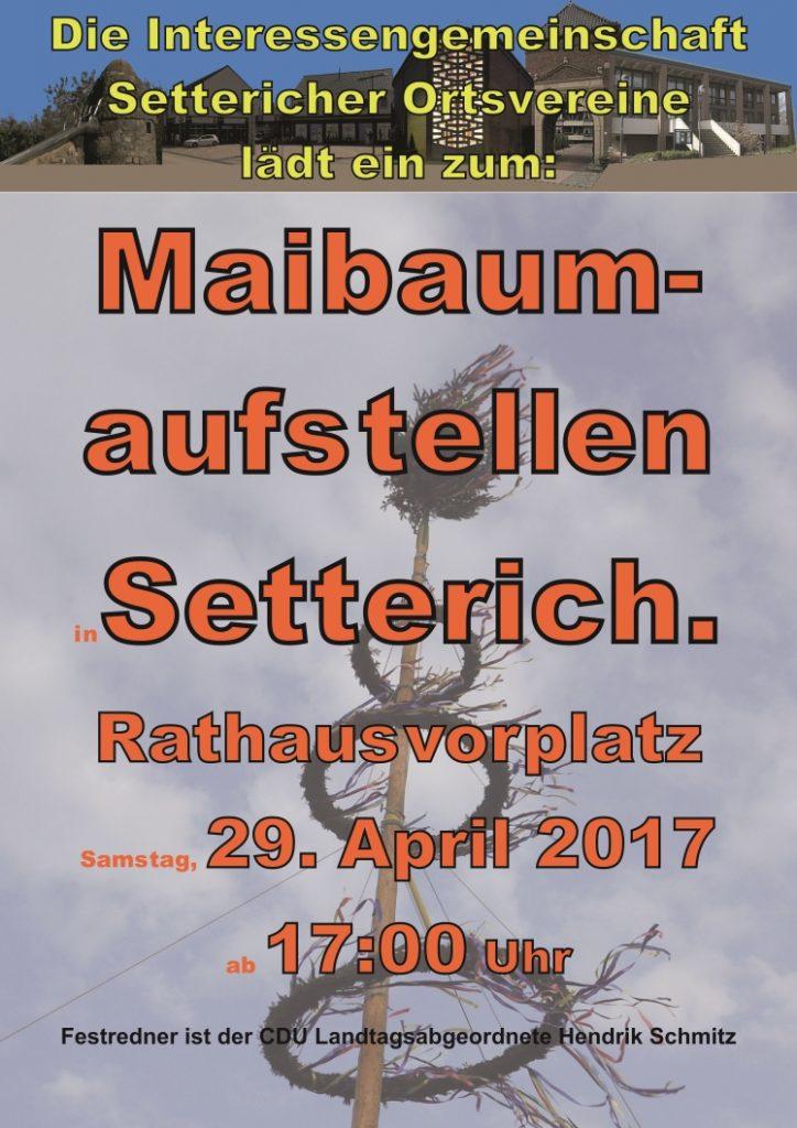 17-04-29-maibaumaufstellung_homepage