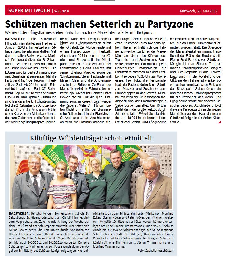 17-05-31-supermittwoch-schuetzen-machen-setterich-zur-partymeile