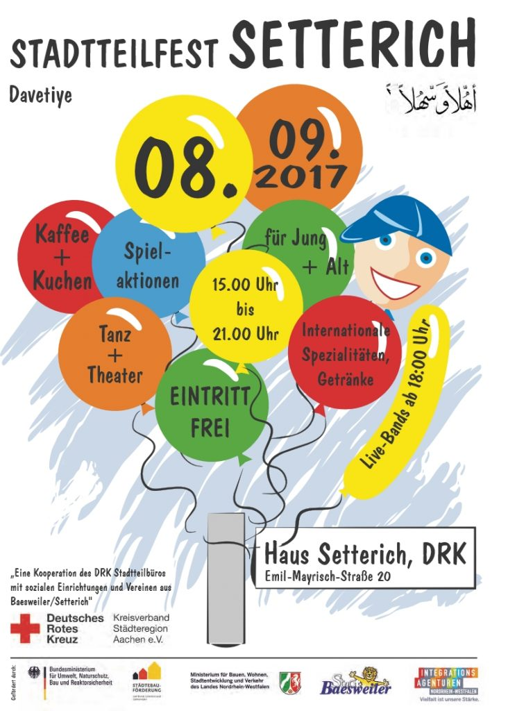stadtteilfest-2017