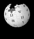 dewiki